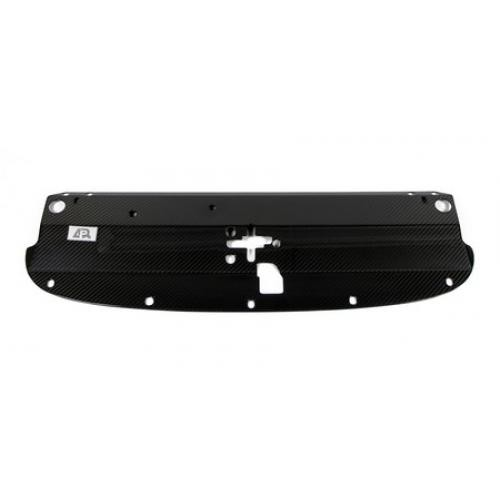 APR Performance - Radiator Cooling Plate - Honda S2000 AP1 / AP2 - CF-920031